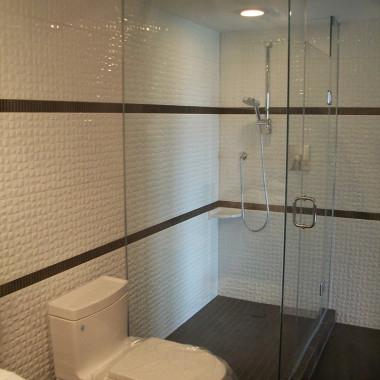 Chaparral-Suites-Channel-In-Tile-Estate-Door