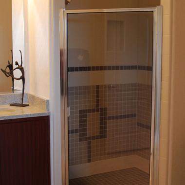 Framed-Hinge-Door-and-Angled-Wall-Jambs