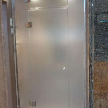 Satin-Etch-Steam-Shower-Transom-Panel