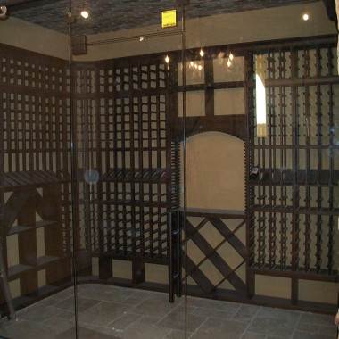 Shaw-Res.-Wine-Room-Glass-Doors-AFTER