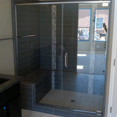Shea---Estate-Door-at-Master-Bath---Plan-4038