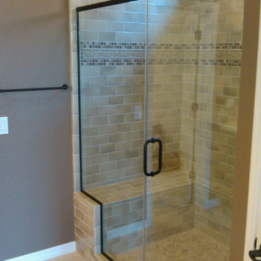 Shea---Estate-Door-at-Master-Bath---Plan-4051