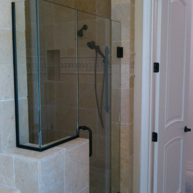 Shea---Estate-Door-at-Master-Bath---Plan-5550